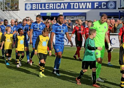 Gloucester-City-13th-October-2018-4