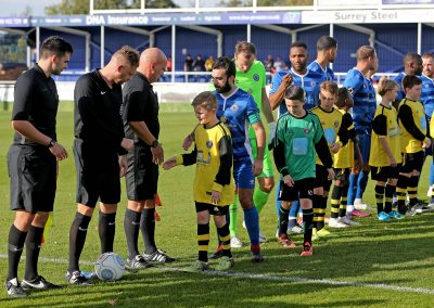 Gloucester-City-13th-October-2018-8