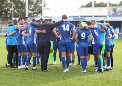 Gloucester-City-13th-October-2018-84