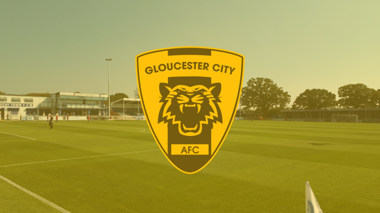 Match Preview: Billericay Town v Gloucester City