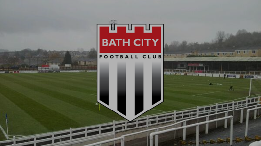 Away Travel: Bath City