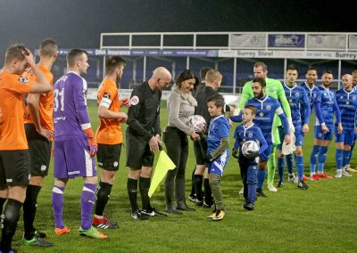 Chesterfield-Fc- 20th-November-2018-10