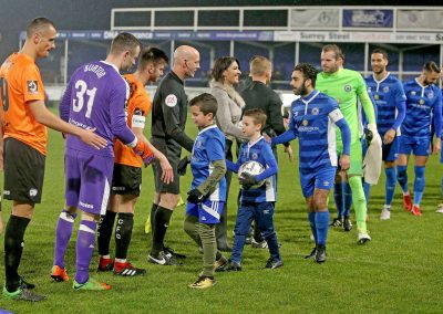 Chesterfield-Fc- 20th-November-2018-11