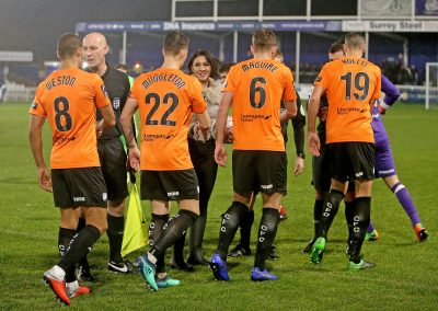 Chesterfield-Fc- 20th-November-2018-13