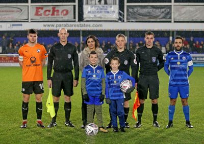 Chesterfield-Fc- 20th-November-2018-15