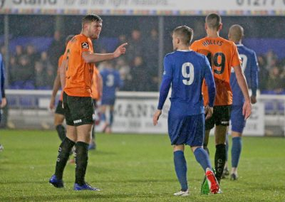 Chesterfield-Fc- 20th-November-2018-33
