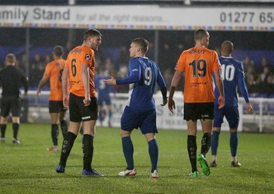 Chesterfield-Fc- 20th-November-2018-34