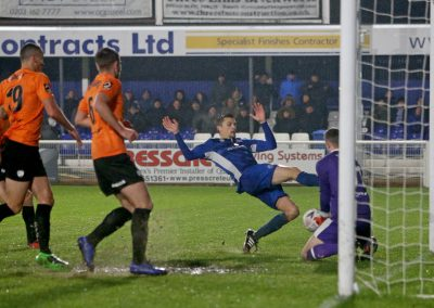 Chesterfield-Fc- 20th-November-2018-36