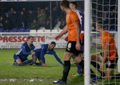 Chesterfield-Fc- 20th-November-2018-39