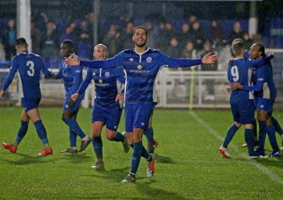 Chesterfield-Fc- 20th-November-2018-42