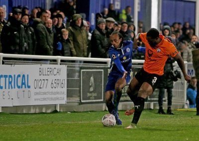 Chesterfield-Fc- 20th-November-2018-45