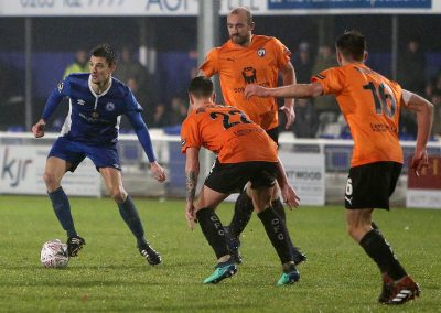 Chesterfield-Fc- 20th-November-2018-47