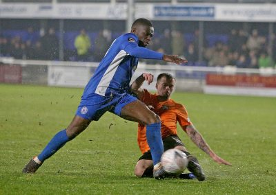 Chesterfield-Fc- 20th-November-2018-49