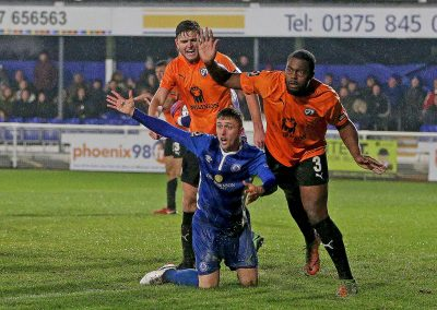 Chesterfield-Fc- 20th-November-2018-53