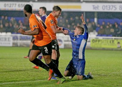 Chesterfield-Fc- 20th-November-2018-54