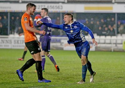 Chesterfield-Fc- 20th-November-2018-55