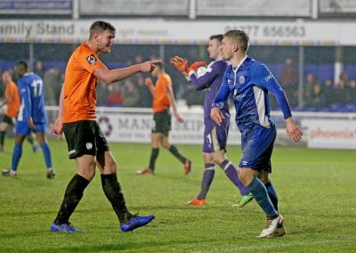 Chesterfield-Fc- 20th-November-2018-56