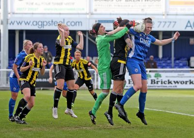 Crawley-Wasps-4th-November (19)
