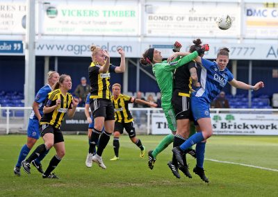 Crawley-Wasps-4th-November (20)