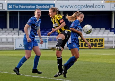 Crawley-Wasps-4th-November (21)