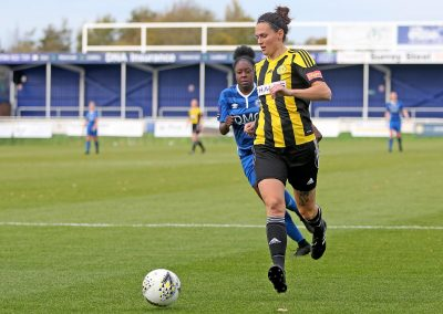 Crawley-Wasps-4th-November (22)