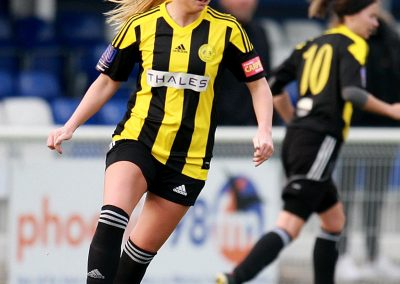 Crawley-Wasps-4th-November (51)