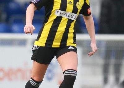 Crawley-Wasps-4th-November (52)