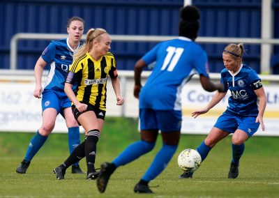 Crawley-Wasps-4th-November (55)