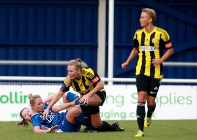 Crawley-Wasps-4th-November (56)