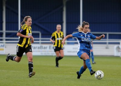 Crawley-Wasps-4th-November (59)
