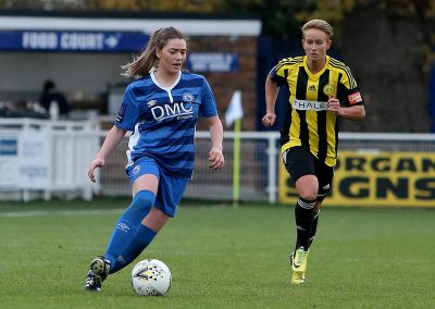 Crawley-Wasps-4th-November (64)