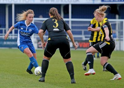 Crawley-Wasps-4th-November (70)