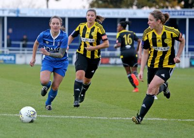 Crawley-Wasps-4th-November (71)