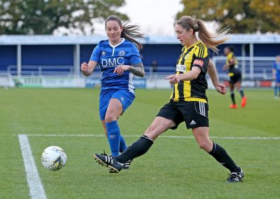 Crawley-Wasps-4th-November (75)