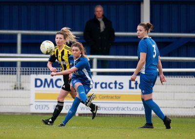 Crawley-Wasps-4th-November (92)