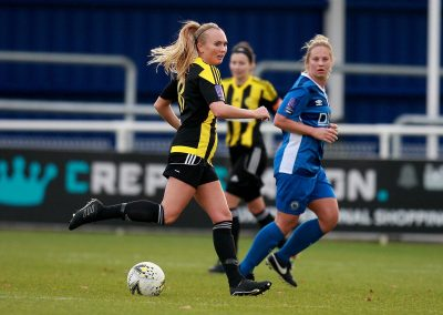 Crawley-Wasps-4th-November (95)