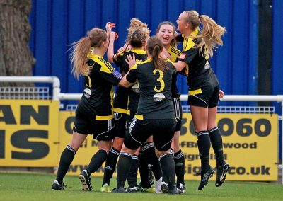 Crawley-Wasps-4th-November (96)