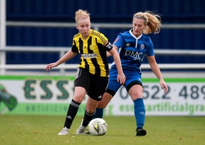 Crawley-Wasps-4th-November (98)