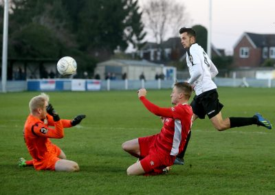 Hungerford-Town-17th-November-2018-51