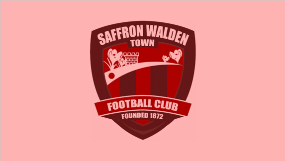 Blues will travel to Saffron Walden in the Essex Senior Cup