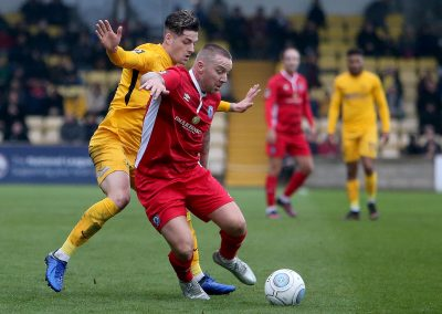 Torquay-United-3rd-November-2018-10