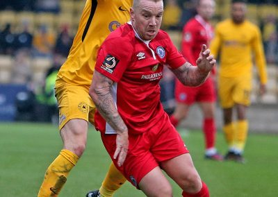 Torquay-United-3rd-November-2018-11