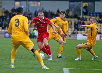 Torquay-United-3rd-November-2018-13