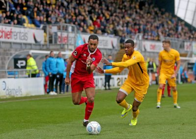 Torquay-United-3rd-November-2018-14