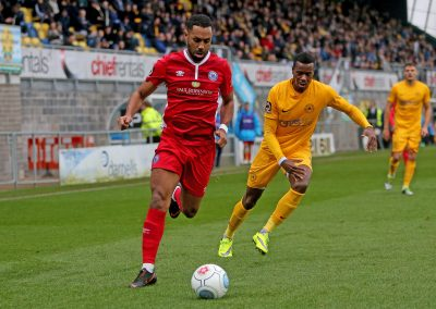 Torquay-United-3rd-November-2018-15