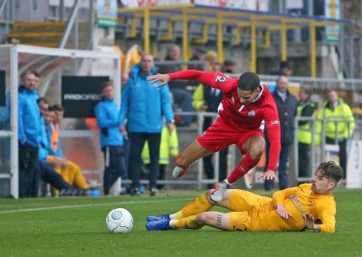 Torquay-United-3rd-November-2018-16