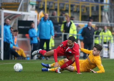 Torquay-United-3rd-November-2018-17