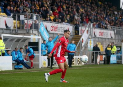 Torquay-United-3rd-November-2018-18