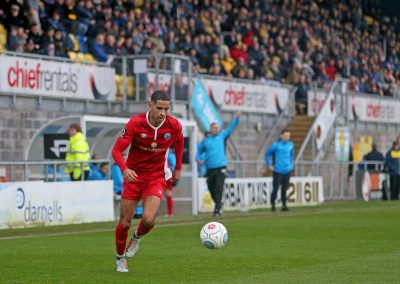 Torquay-United-3rd-November-2018-19