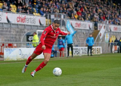 Torquay-United-3rd-November-2018-20
